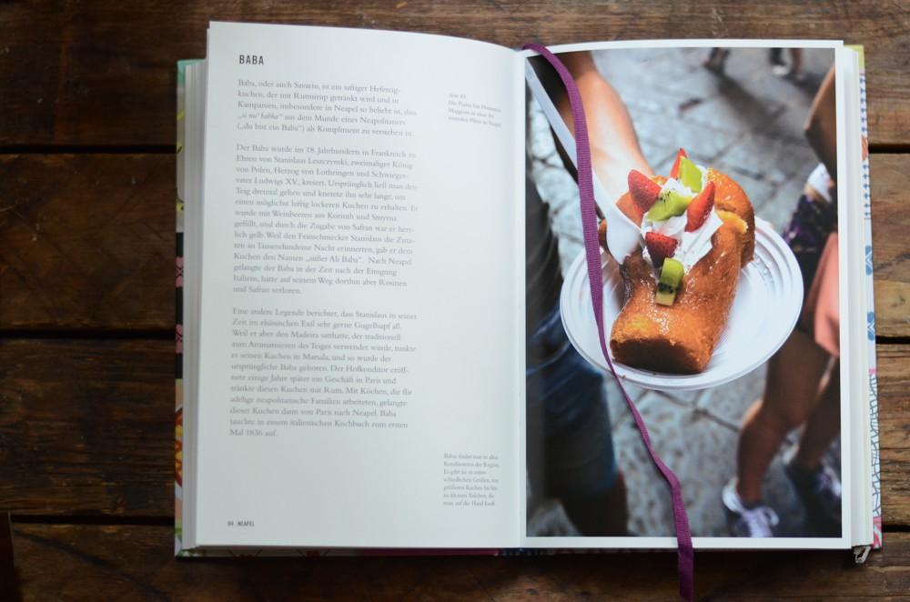 Neapel und die Amalfiküste  - Das Kochbuch 08.jpg