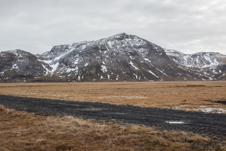 ring_road_iceland-10.jpg