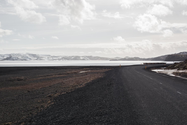 ring_road_iceland-11.jpg