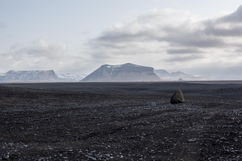 ring_road_iceland-38.jpg