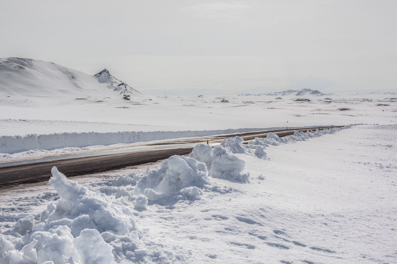 ring_road_iceland-100.jpg