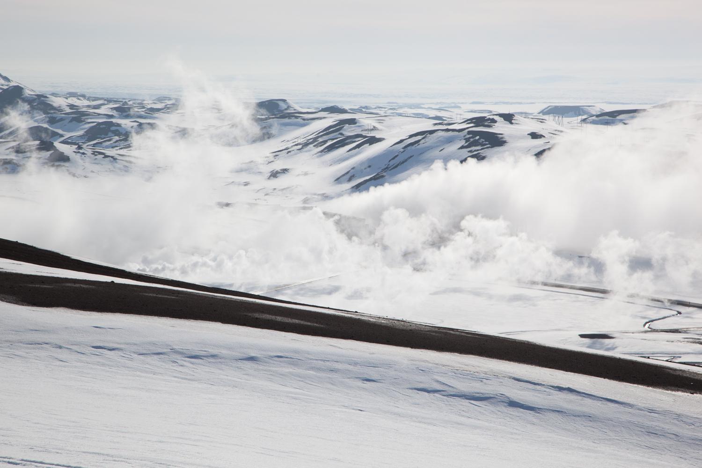 ring_road_iceland-119.jpg