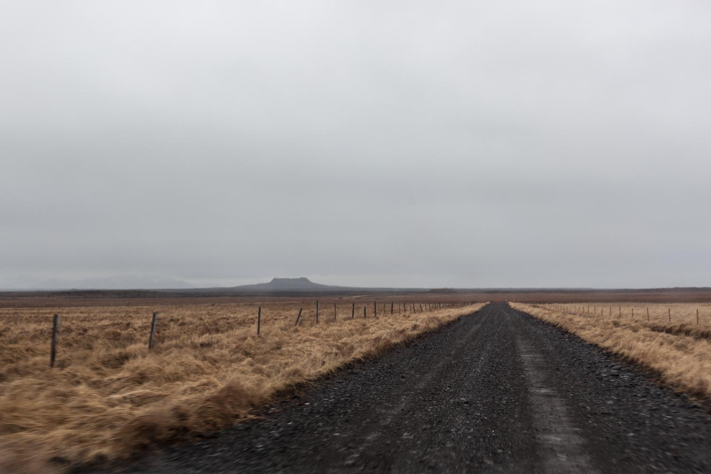 ring_road_iceland-137.jpg