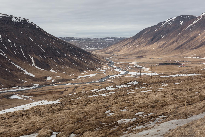 ring_road_iceland-134.jpg