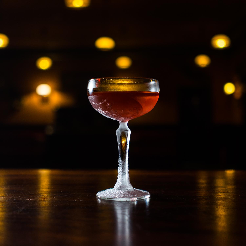 Samogit Drinks-5.jpg