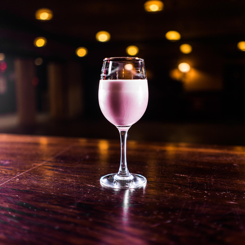 Samogit Drinks-13.jpg