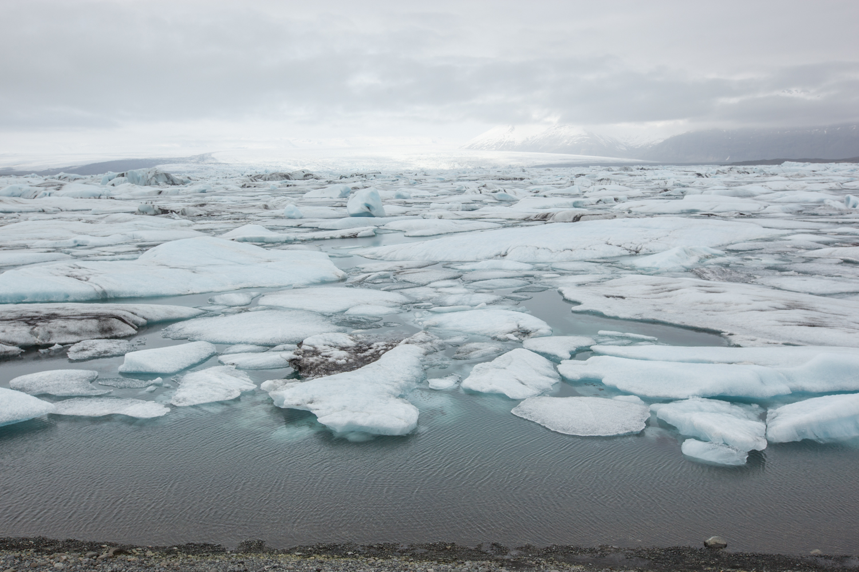 ring_road_iceland-77.jpg