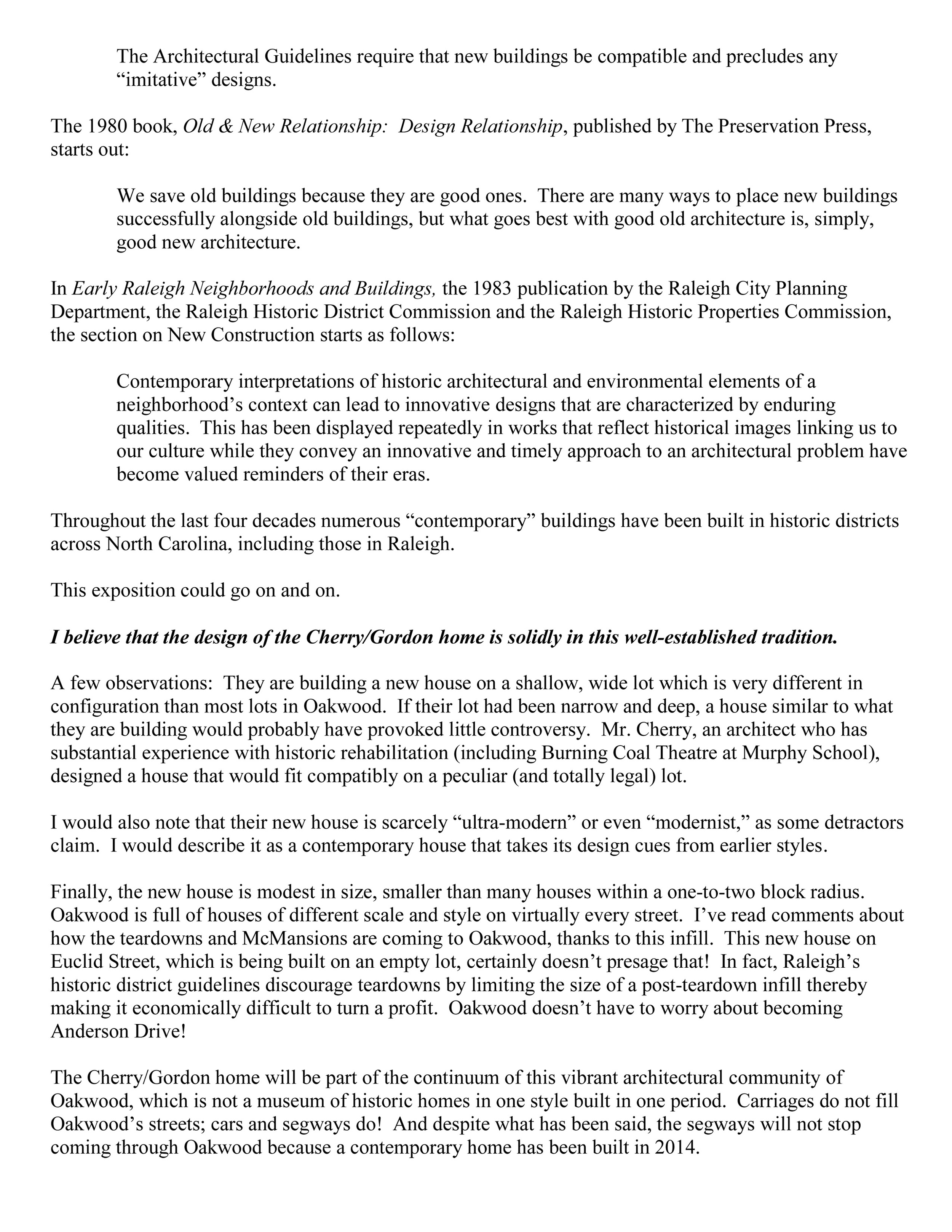 _03_Myrick Howard Oakwood Letter PDF-1.jpg