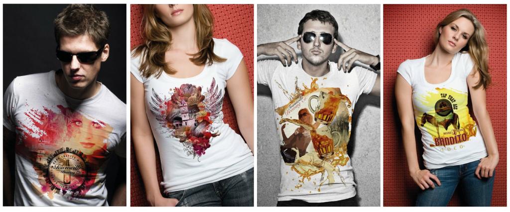 M2-2-Shirts.jpg