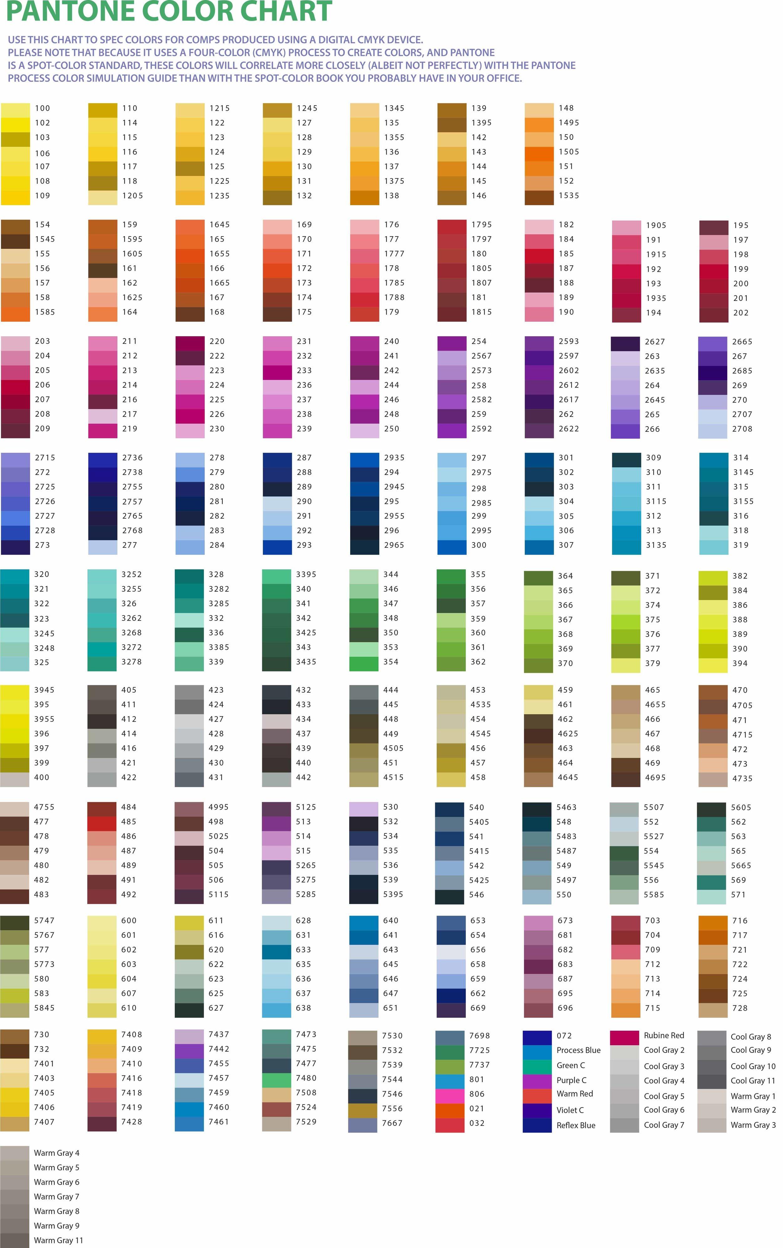 iDex PMS Color Chart 2017.jpg