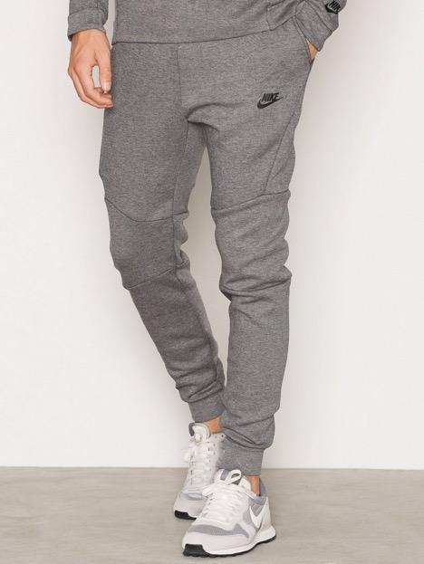 Nike Men's Joggers Nike Sportswear $55