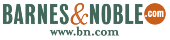 barnes__and__noble_logo.png