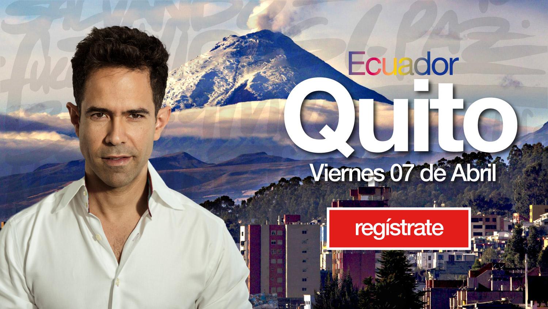 Banner-Principal-Quito.jpg