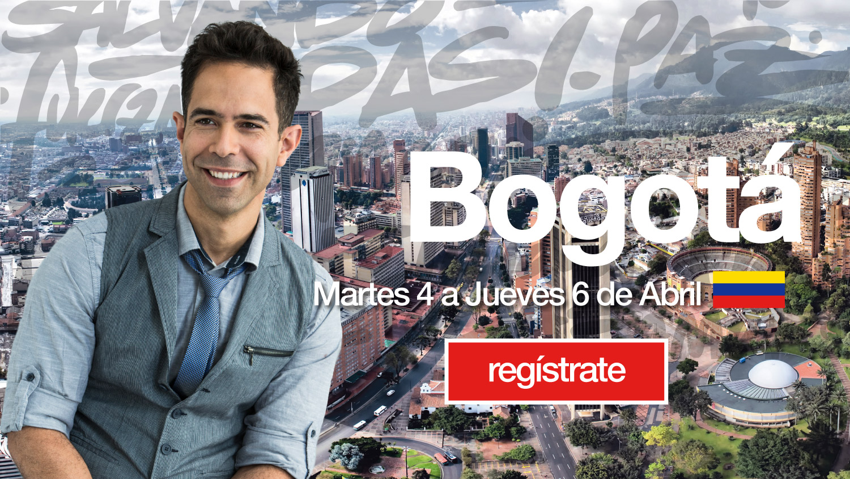 Banner-Principal-Bogotal.jpg