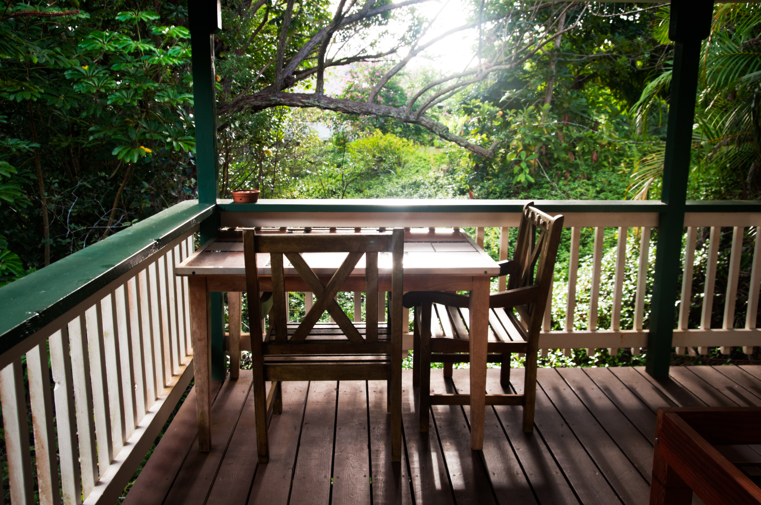 Breakfast nook.jpg