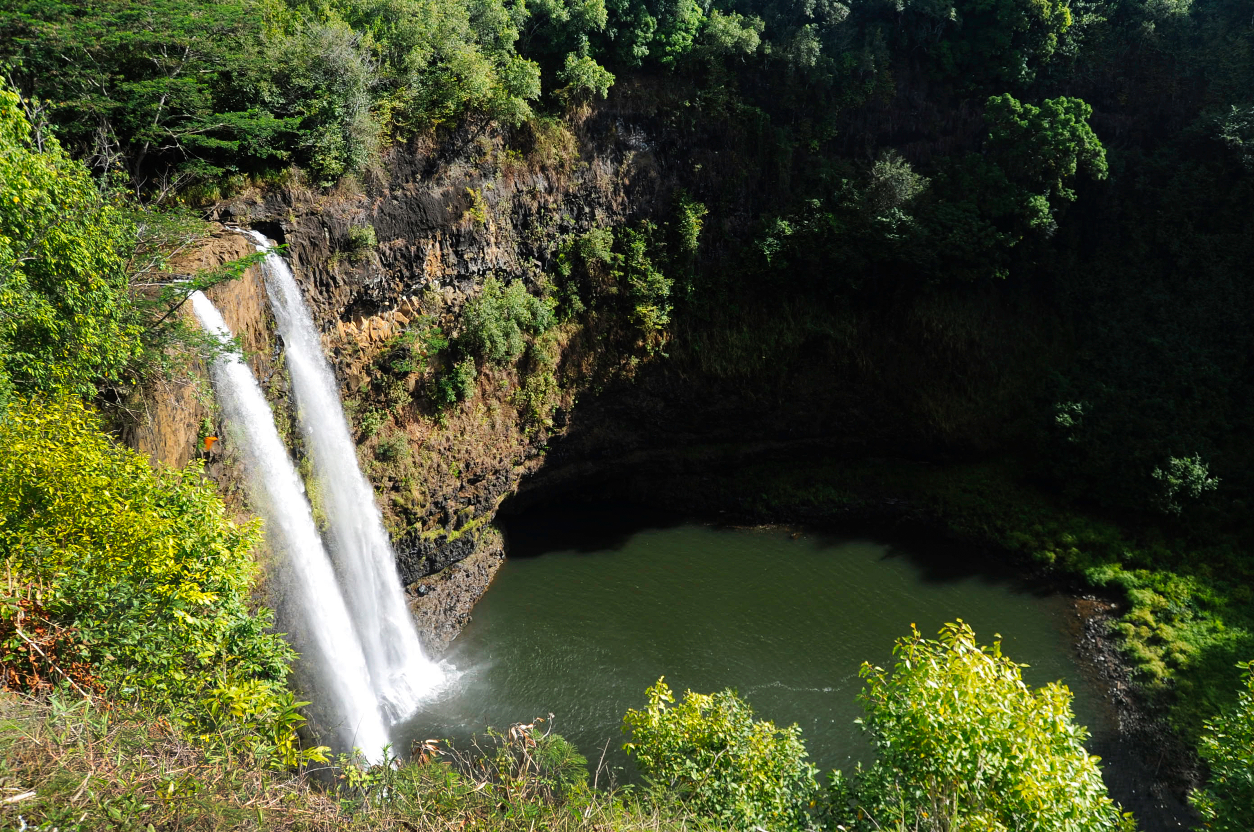 Waimea Waterfall4.jpg