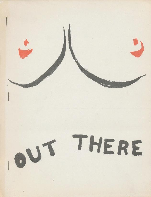 out there 1.jpg