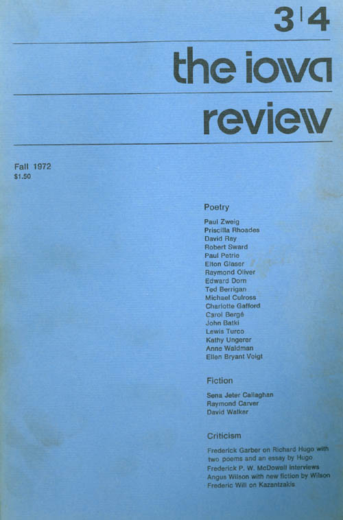 ioawa review 1972.jpg
