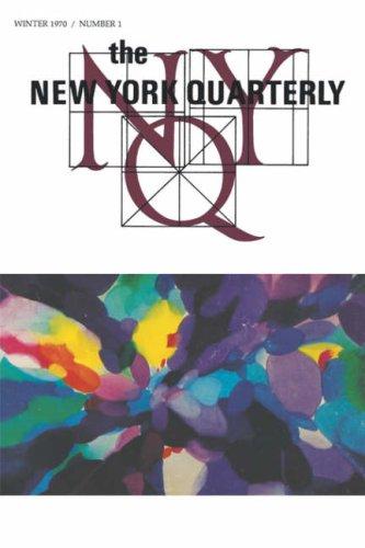 NY quarterly.jpg