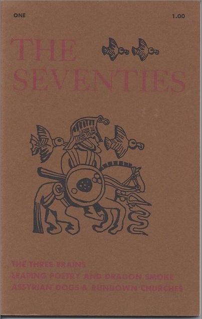 The seventies 1.jpg