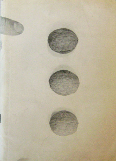 stooge 11.jpg