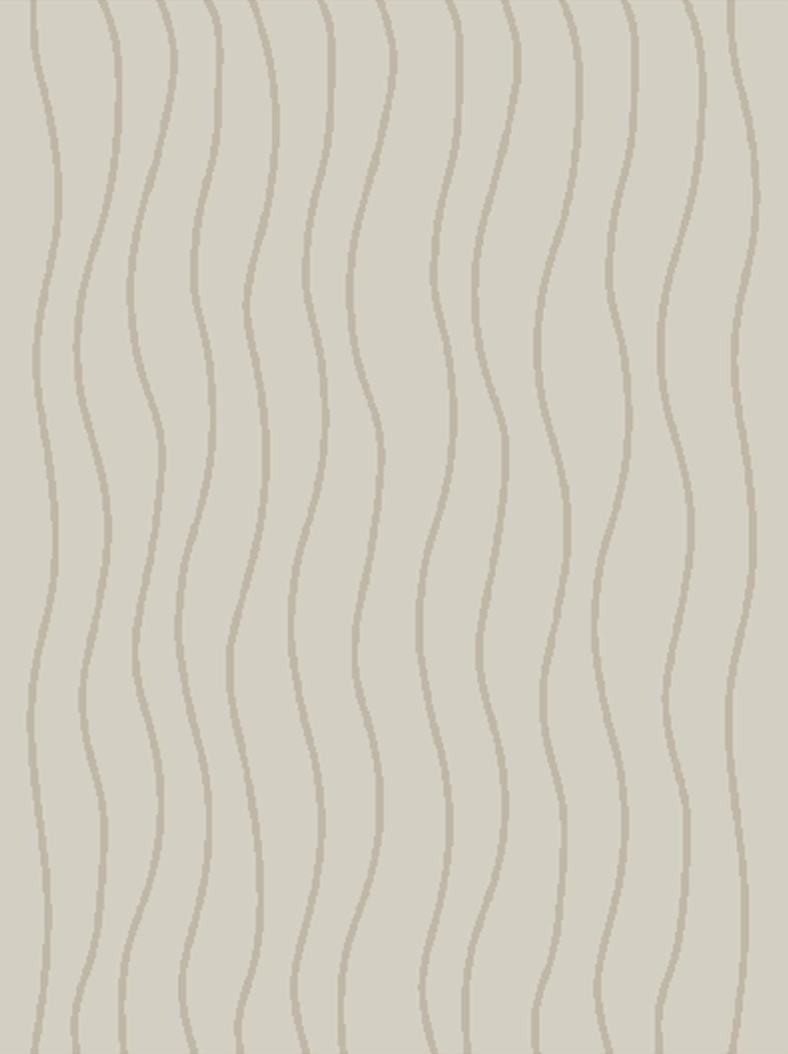 BREAKING WAVES in Grey