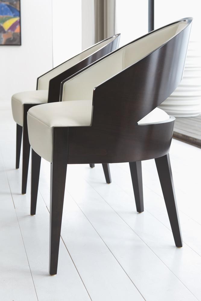 vie-magazine-selva-furniture-27.jpg