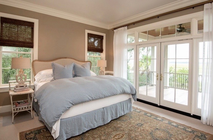 Oyster Shell BEDROOM1 2.jpg