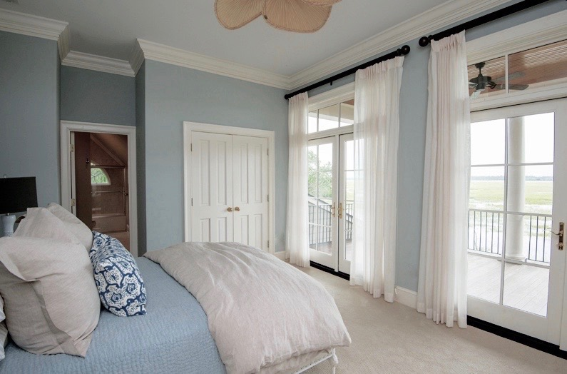 Oyster Shell BEDROOM3 2.jpg