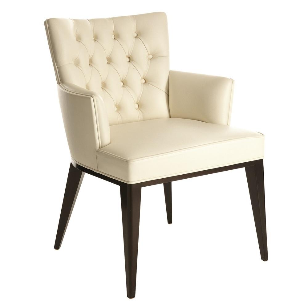 SELVA_Chair_DOLLY_design+Peggy+Norris_white2.jpg