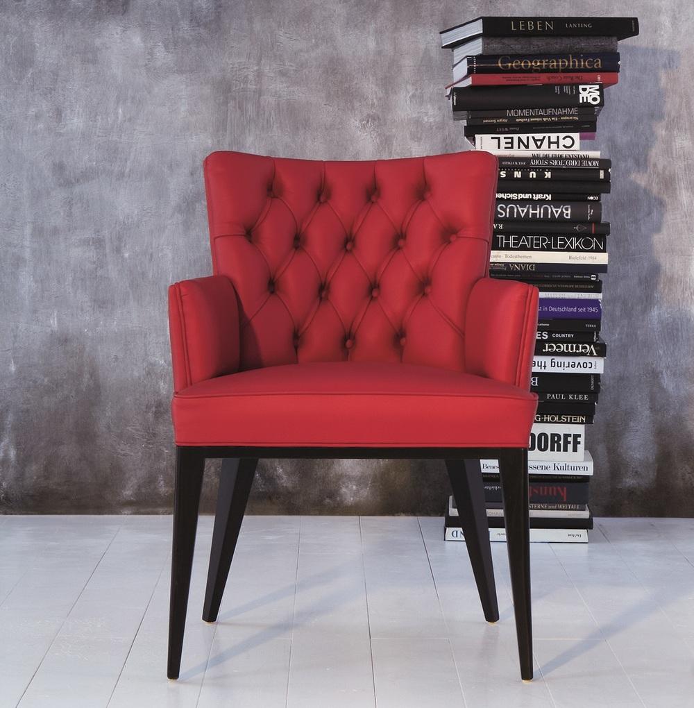 SELVA_Chair_DOLLY_designPeggy+Norris+2.jpg
