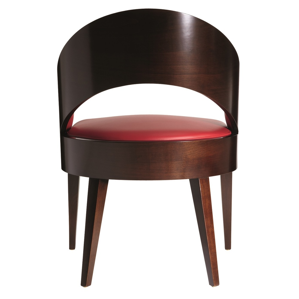 SELVA_Chair_PEGGY_design+Peggy+Norris_red+back.jpg