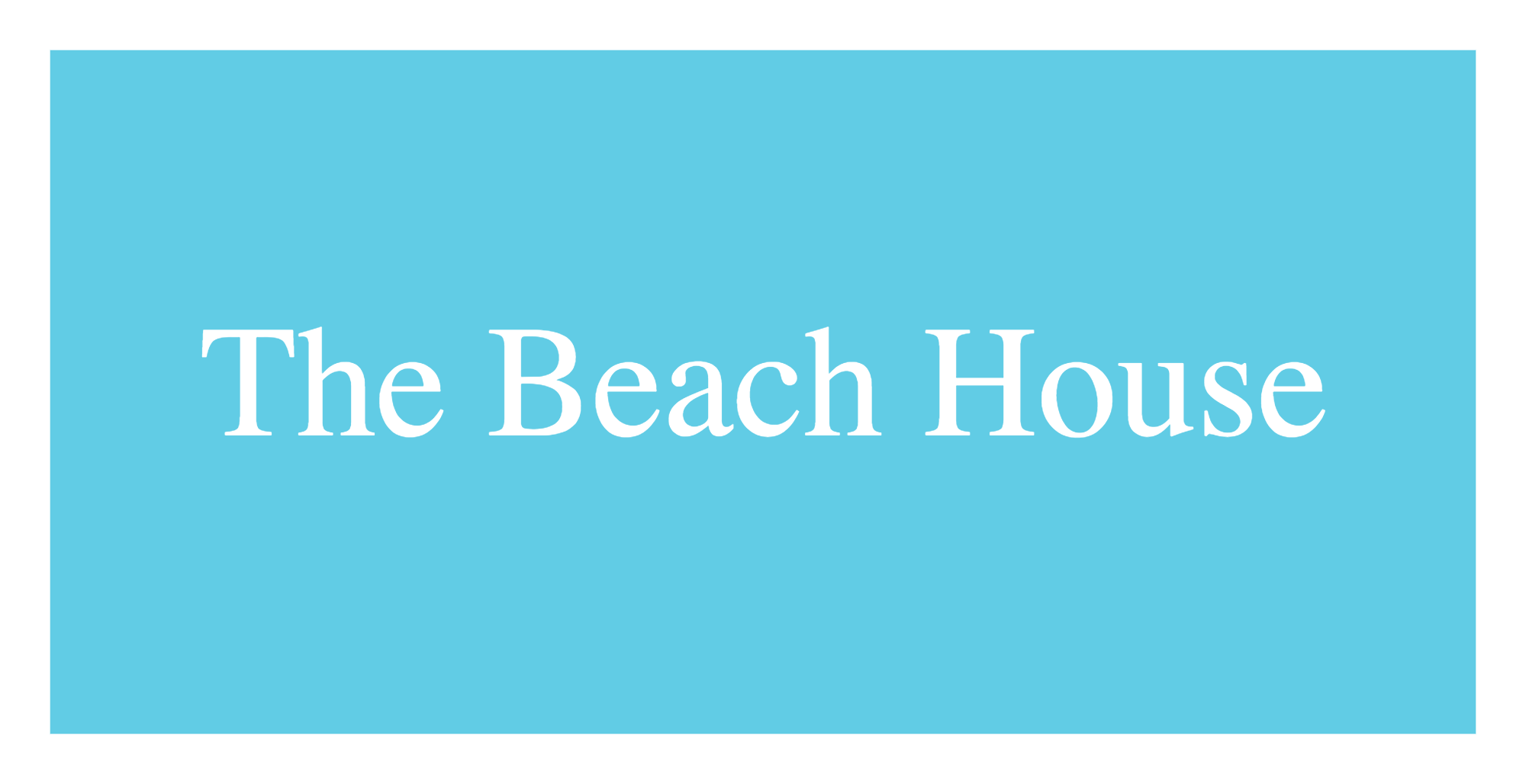 The Beach House-logo (1).png