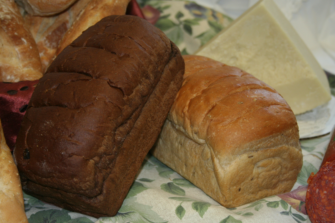 Breads4.png