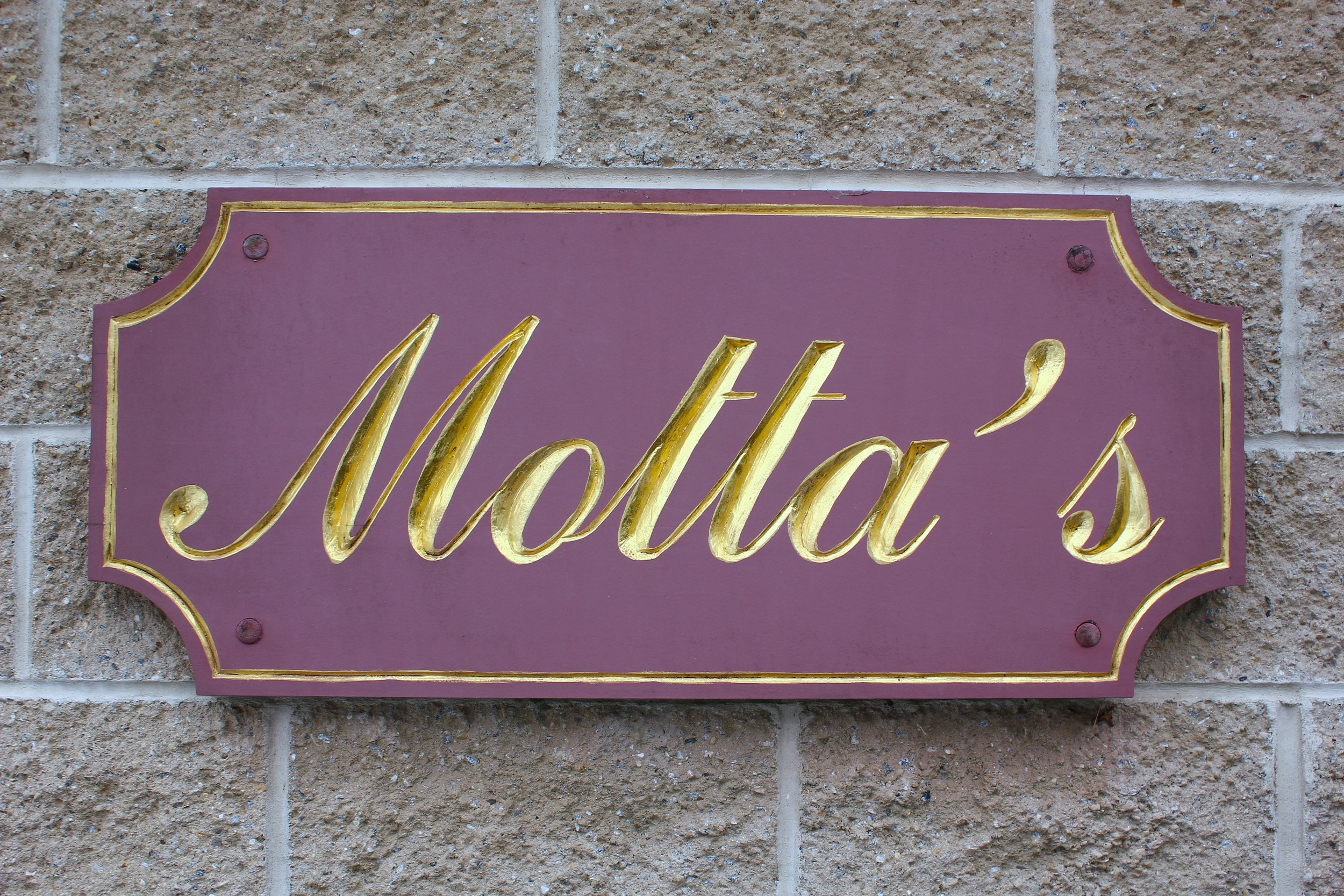 Motta's Sign2.jpg
