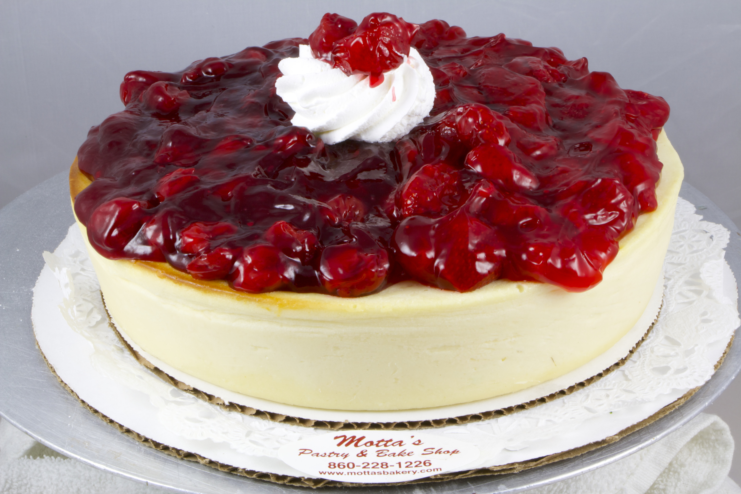 Strawberry Cheesecake 1.jpg