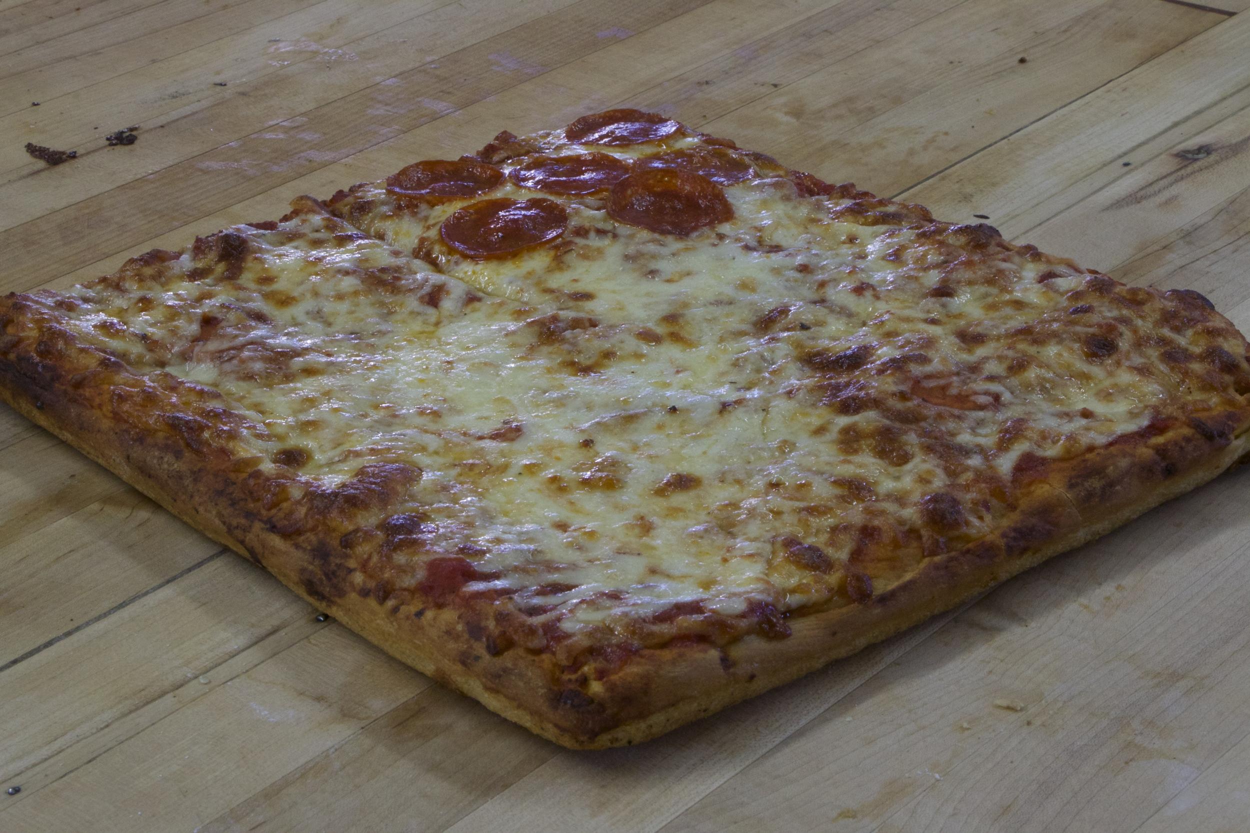 Pizza 5.jpg