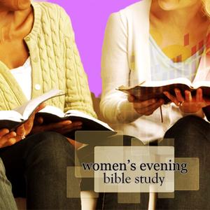 Woman's Study
