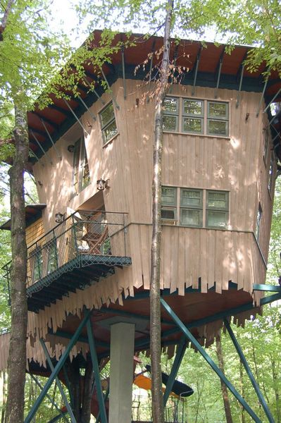 tn_Treehouse upclose.jpg