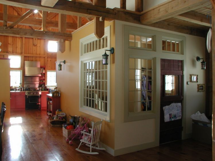 Mountain Farmhouse Mudroom.JPG