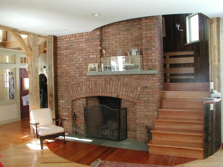 Mountian Farmhouse Hearth.JPG