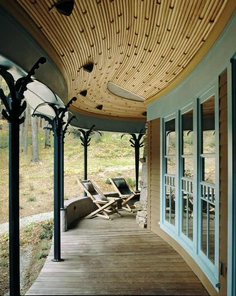 tn_Exterior view of curved back porch.jpg