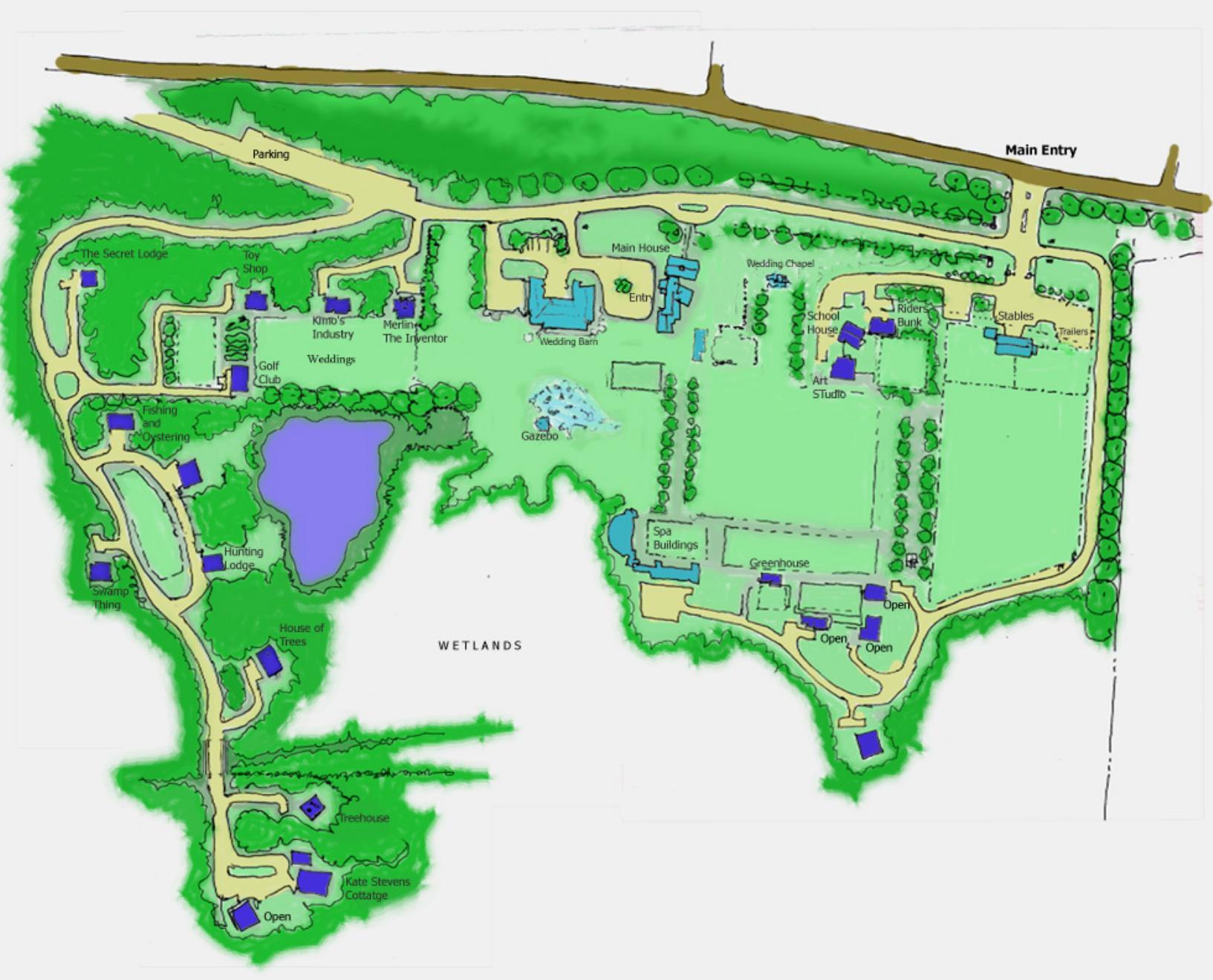 Winvian Site Proposal.jpg
