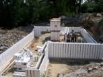 Site Work