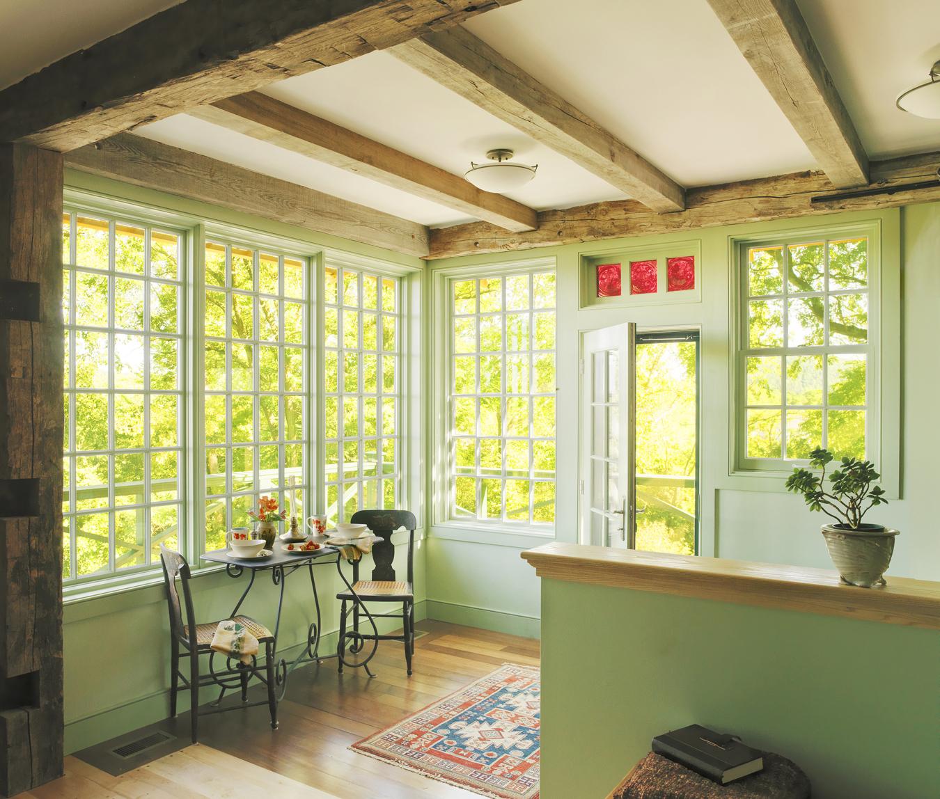 Smaller Greenhse Interior.jpg
