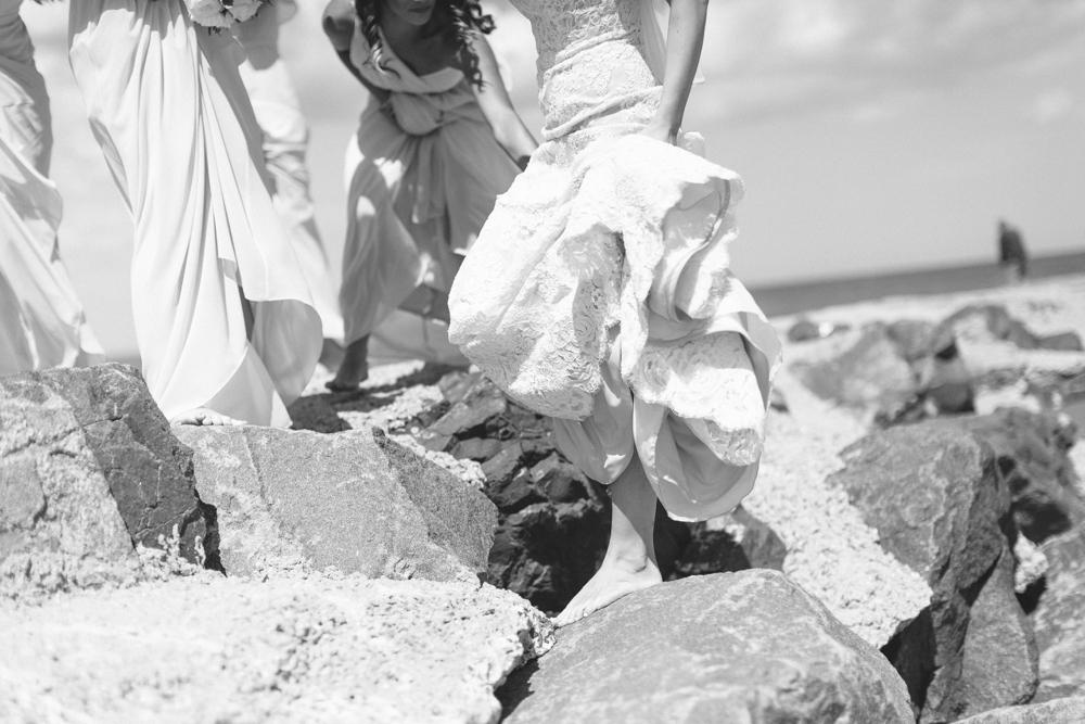 jamie_dan_windrift_wedding23.jpg
