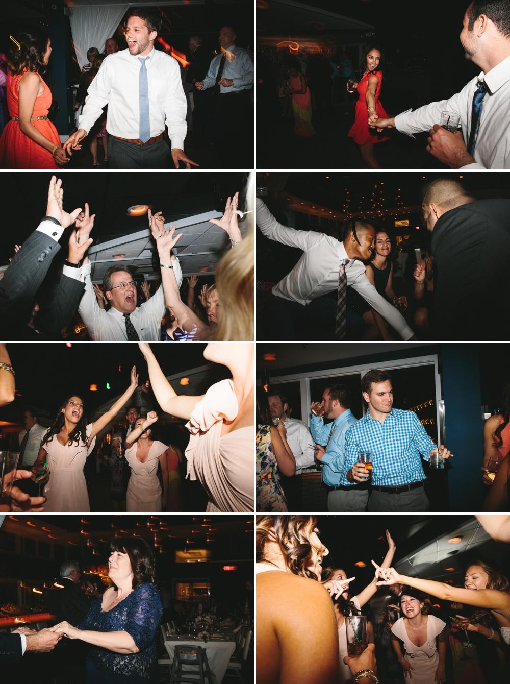 jamie_dan_windrift_wedding50.jpg
