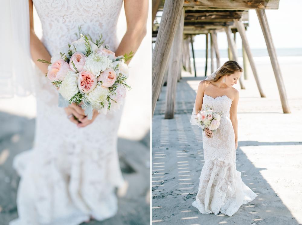 jamie_dan_avalon_winddrift_wedding33.jpg