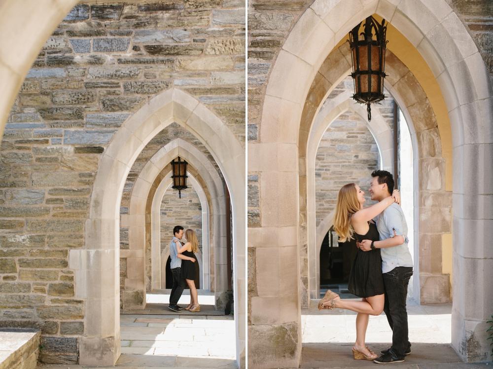 julianne_stephane_philadelphia_wedding_photographers11.jpg