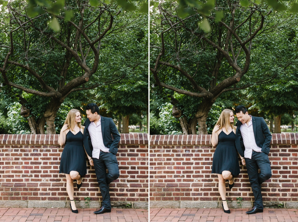 julianne_stephane_philadelphia_wedding_photographers19.jpg